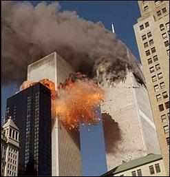 Terror sobre os EUA - Profecia? Eventos Finais responde!